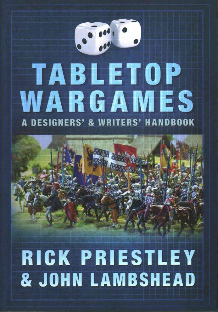 tabletopwargames